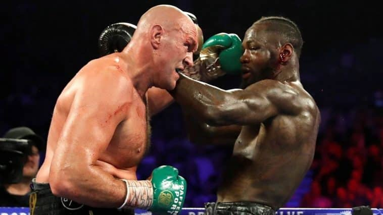 fury-wilder-no-pelea-tercera-3