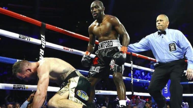 terence-crawford-rivales