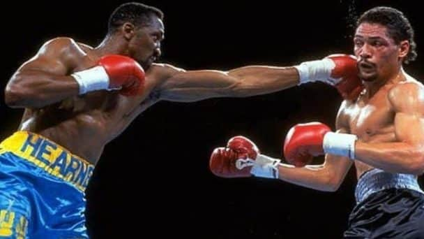tommy-hearns-manny-pacquiao-floyd-mayweather