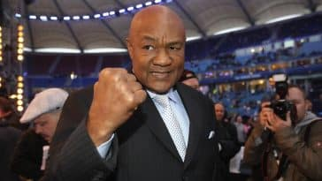 george-foreman-manny-pacquiao-conor-mcgregor