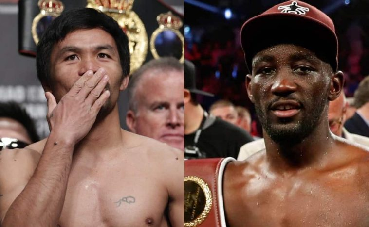 manny-pacquiao-terence-crawford