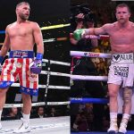 canelo-contra-saunders